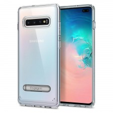 Ultra Hybrid S Samsung Galaxy S10 / S10 Plus Phone Case Casing
