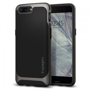 One Plus 5 Neo Hybrid Case Cover Casing