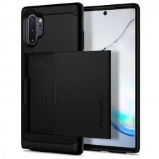 Slim Armor CS Samsung Galaxy Note 10 / Note 10 Plus Phone Case Cover Casing