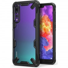 HUAWEI P20 / P20 PRO FUSION X PHONE CASE COVER CASING