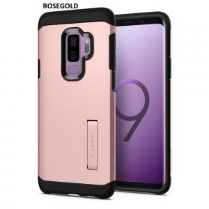 Tough Armor Samsung Galaxy S9 Plus Phone Case Cover Casing