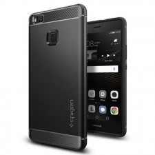 Case Cover Casing for Huawei P9 (Black)