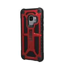 Samsung Galaxy S9 / S9 Plus UAG Phone Case Cover Casing