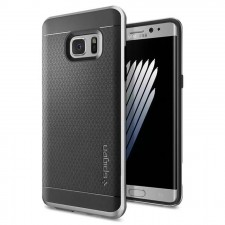 Neo Hybrid Case Casing For Samsung Galaxy Note FE