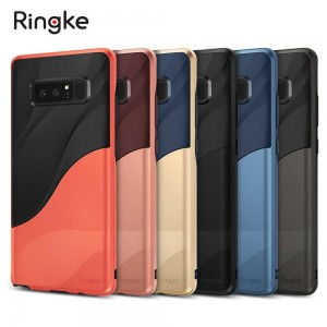 Samsung Galaxy Note 8 Case Cover Casing