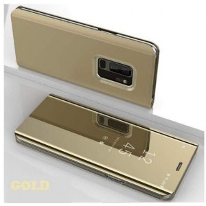 Samsung Galaxy Note 9 Flip Phone Case Cover Casing