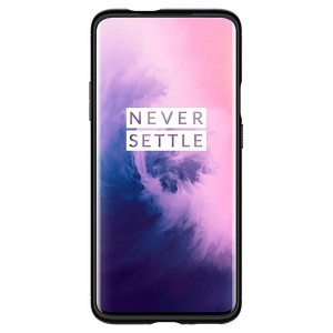 Rugged Armor OnePlus 7 / Oneplus 7 Pro / OnePlus 8 Phone Case Cover Casing