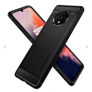 Rugged Armor OnePlus 7T Phone Case Cover Casing