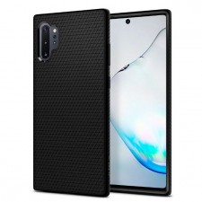 Liquid Air Samsung Galaxy Note 10 / Note 10 Plus Phone Case Cover Casing