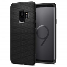 Liquid Air Samsung Galaxy S9 / S9 Plus Case Cover