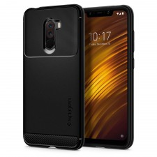 Rugged Armor XiaoMi Pocophone F1 Phone Case Cover Casing