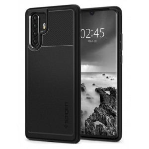 Rugged Armor For Huawei P30 / P30 Pro Phone Case Cover Casing