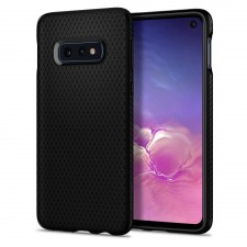 Liquid Air Samsung Galaxy S10E Phone Case Cover Casing