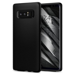 Samsung Galaxy Note 8 SPIGEN Liquid Air Armor Case Cover Casing