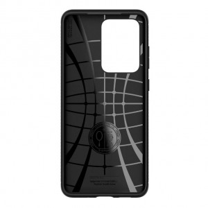 Rugged Armor Samsung Galaxy S20 / S20 Ultra / S20 Plus Phone Case Cover Casing