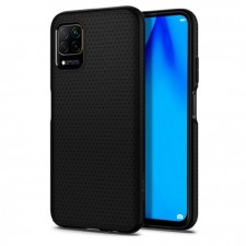 Liquid Air Huawei P40 Lite / Nova 7i Case Cover Casing