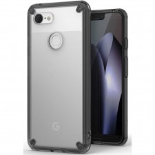 Google Pixel 3 / Pixel 3 XL Phone Case Cover Casing