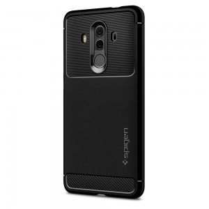 Rugged Armor Huawei Mate 10 Pro Case Cover Casing