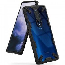 Fusion-X OnePlus 7 / OnePlus 7 Pro Phone Case Cover Casing