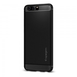 HUAWEI P10 PLUS RUGGED ARMOR CASE COVER CASING