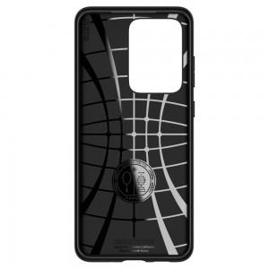 Core Armor Samsung Galaxy S20 / S20 Plus / S20 Ultra Phone Case Cover Casing