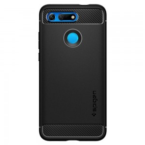 Rugged Armor Huawei Honor View 20 / V20 Phone Case Cover Casing