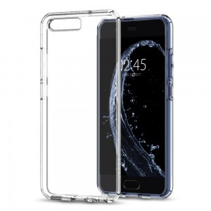 Huawei P10 Liquid Crystal Case Cover Casing