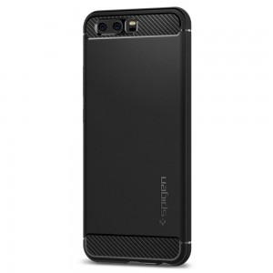 HUAWEI P10 RUGGED ARMOR CASE COVER CASING