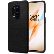 Liquid Air OnePlus 8 Pro Phone Case Cover Casing