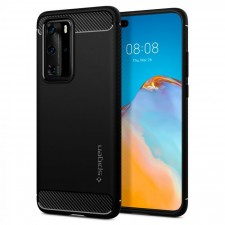 Rugged Armor Huawei P40 Pro Phone Case Cover Casing