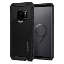 Rugged Armor URBAN Samsung Galaxy S9 / S9 Plus Case Cover Casing