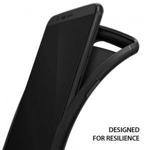 RINGKE ONYX Oneplus 5T Phone Case Cover Casing