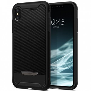 Hybrid NX IPHONE XS / XS MAX / XR Phone Case Cover Casing