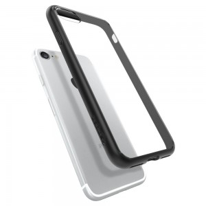 Ultra Hybrid Case Cover Casing For IPHONE 7 / IPHONE 8