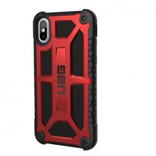 IPHONE X UAG PhoneCase Cover Casing