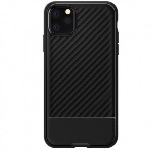 Core Armor IPHONE 11 / IPHONE 11 PRO / IPHONE 11 PRO MAX Phone Case Cover Casing