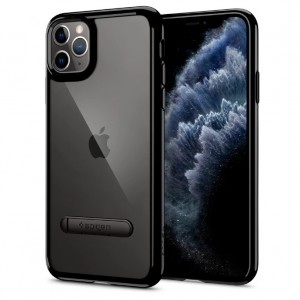 Ultra Hybrid S IPHONE 11/ IPHONE 11 PRO/IPHONE 11 PRO MAX Phone Case Cover Casing