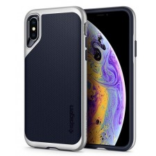 Neo Hybrid IPHONE XS / XS MAX / XR Phone Case Cover Casing