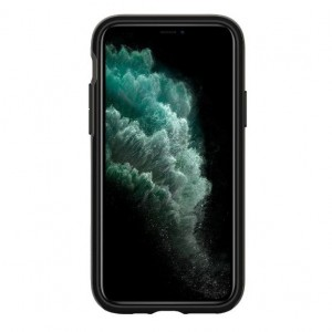 Neo Hybrid IPHONE 11 / IPHONE 11 PRO / IPHONE 11 PRO MAX Phone Case Cover Casing