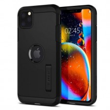 Tough Armor IPHONE 11 / IPHONE 11 PRO / IPHONE 11 PRO MAX Phone Case Cover Casing
