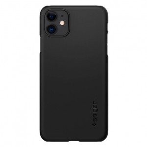 Thin Fit IPHONE 11 / IPHONE 11 PRO / IPHONE 11 PRO MAX Phone Case Cover Casing