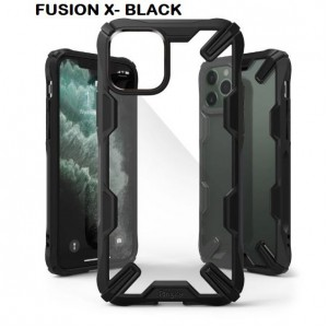 IPHONE 11 / IPHONE 11 PRO / IPHONE 11 PRO MAX Fusion X DDP Phone Case Cover Casing