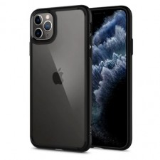 Ultra Hybrid IPHONE 11 / IPHONE 11 PRO / IPHONE 11 PRO MAX Phone Case Cover Casing