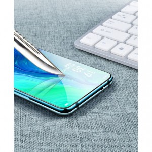 Oppo Reno 10x Zoom 6.6'' Super Clear HD Tempered Glass Screen Protector