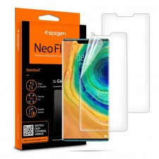 Neo Flex Huawei Mate 30 Pro TPU Film Screen Protector Ultra HD
