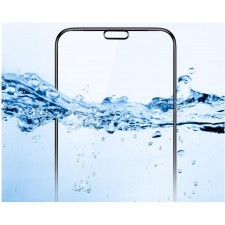 HUAWEI P20 / P20 PRO / NOVA 3E Tempered Glass Screen Protector