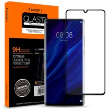 Huawei P30 / P30 Pro Slim Tempered Glass Screen Protector
