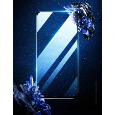Xiaomi Mi 9T Tempered Glass Screen Protector HD Clear Full Cover K20 Pro