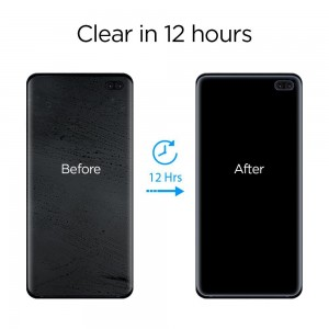 Neo Flex Samsung Galaxy S10 / S10 Plus Screen Protector