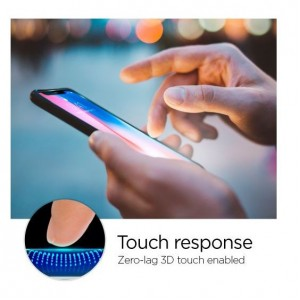 Full Coverage HD Tempered Glass IPHONE 11 / IPHONE 11 PRO / IPHONE 11 PRO MAX Screen Protector